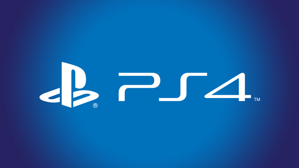 How To Game Share On PS4 | NEGaming