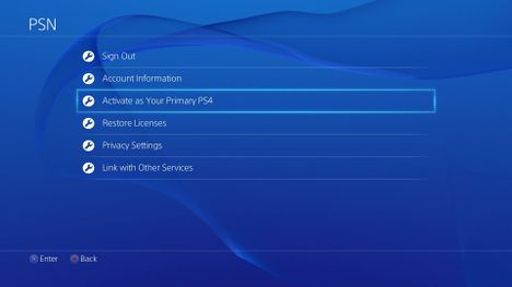 How to Share Games on PS4 - 2020 Easy Guide - Driver Easy