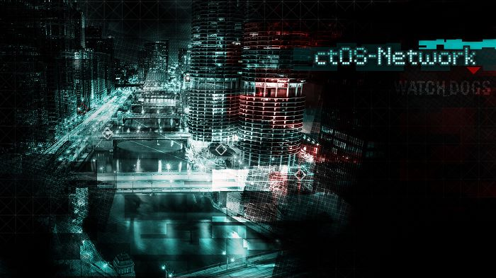 Watch Dogs Live App Review